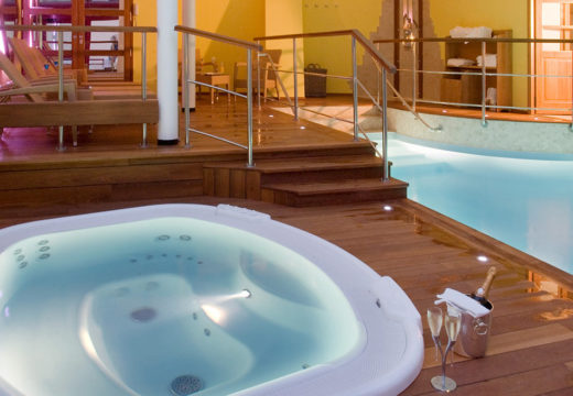 La Matelote Hotel from €118.70 pp
