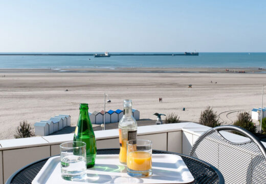 Opal'Inn Hotel - 2 people - From €67.50 /pers