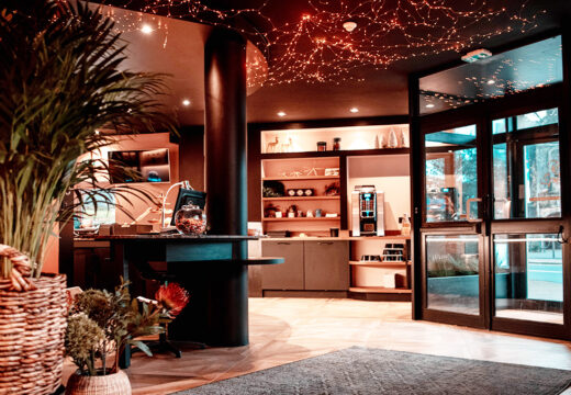 Hotel Ibis Styles Center, Boulogne-sur-Mer - 4 people